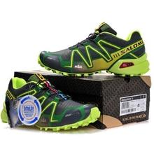 Speedcross-męskie buty do biegania, buty sportowe, buty do chodzenia, buty do biegania, buty sportowe, oryginalne buty, moda