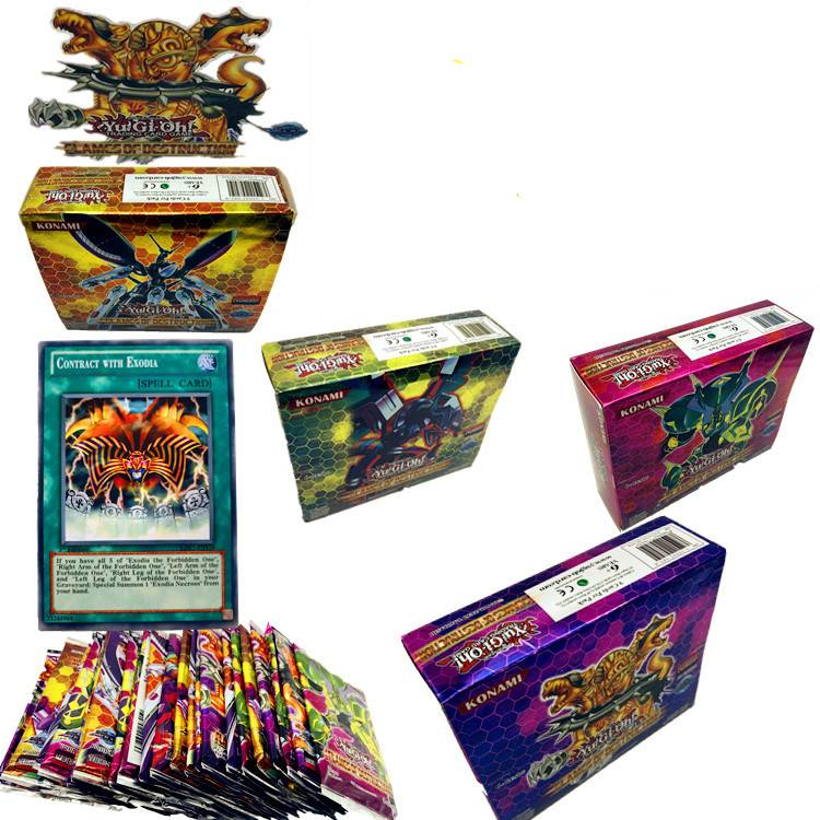 216pcs Card Pokemon TCG: Sun & Moon Forbidden Light Booster Sealed Box Collectible Trading Battle Pokemon Card Set Child Toys