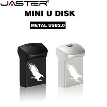 Jaster大容量アイアンマンペンドライブ金属防水ペンドライブ16ギガバイト32ギガバイト64ギガバイトのusbスティックusbフラッシュドライブuディスクギフトcle usb