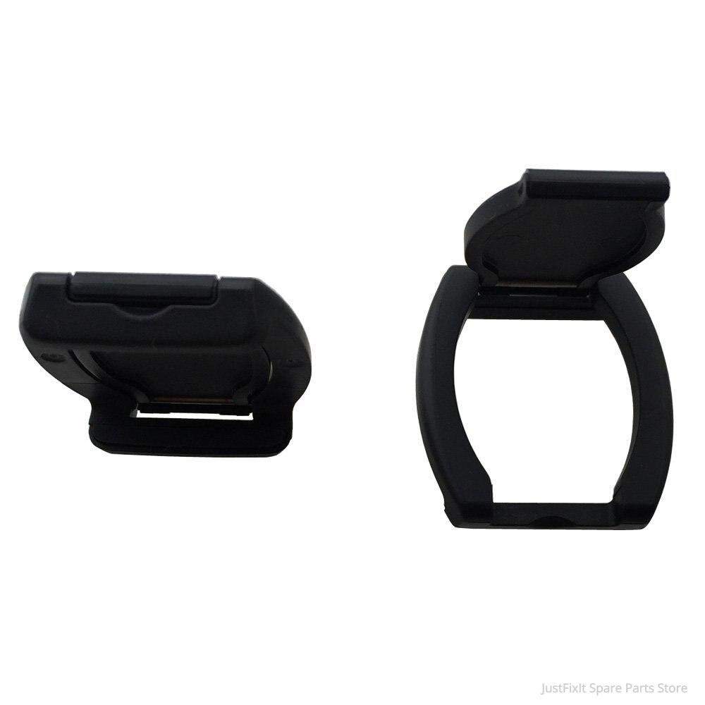 Original Dust Cover Dust Cap For Logitech HD Pro Webcam C930e C920 C922 Pro Webcam Privacy Shutter Protects