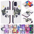 Painted Phone Case N...