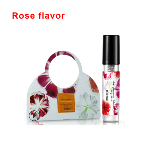 4ML Pheromone Perfume Aphrodisiac Woman Orgasm Body Spray Flirt Perfume Attract Girl Scented Water for Men Lubricants for Sex Islamabad