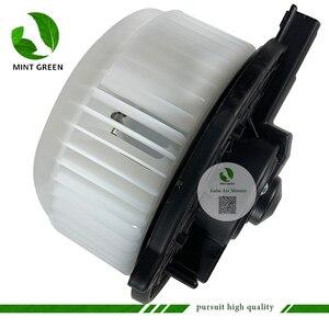 Image 4 - Di trasporto del nuovo Auto Condizionatore Daria Ventilatore Per HONDA VENTILATORE MOTORE