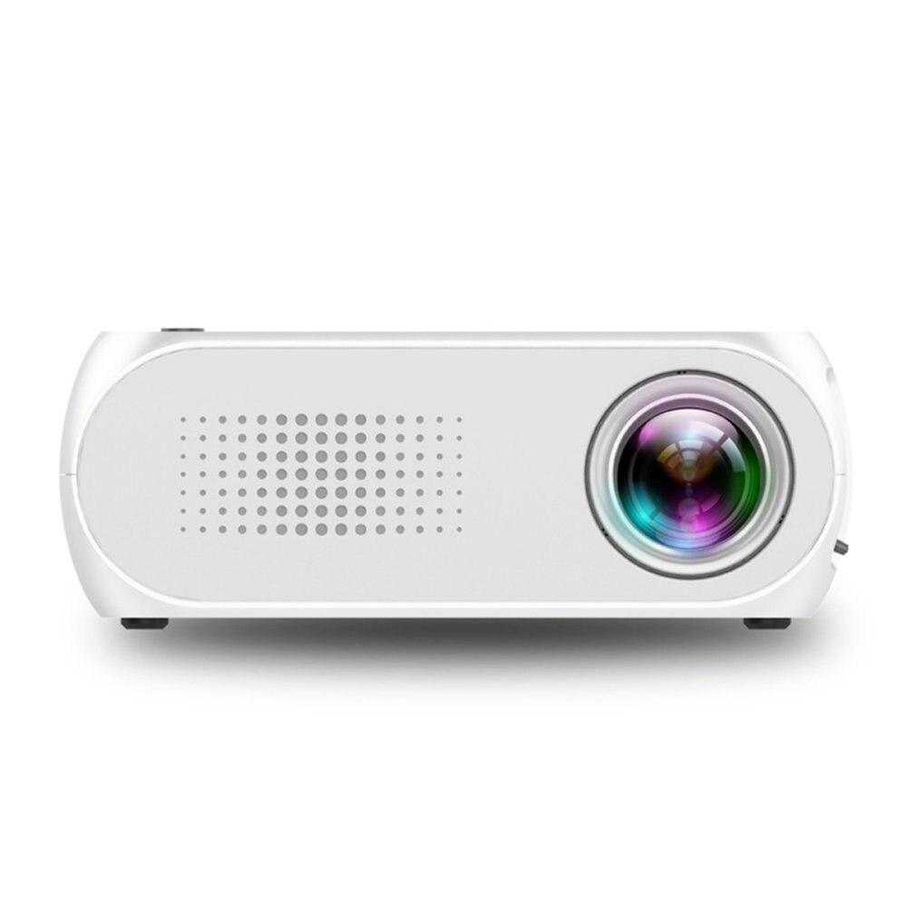 yg320 mini portatil led projetor usb hdmi 02