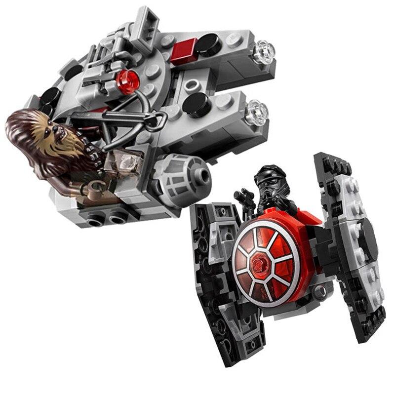 star-wars-tie-microfighter-fighter-falcon-building-blocks-kit-bricks-font-b-starwars-b-font-classic-movie-model-kids-toys-for-children-gift
