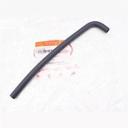 Ventilation hose for BYD F3 G3 F3R Cylinder head ventilation hose Exhaust hose 471Q-1014012