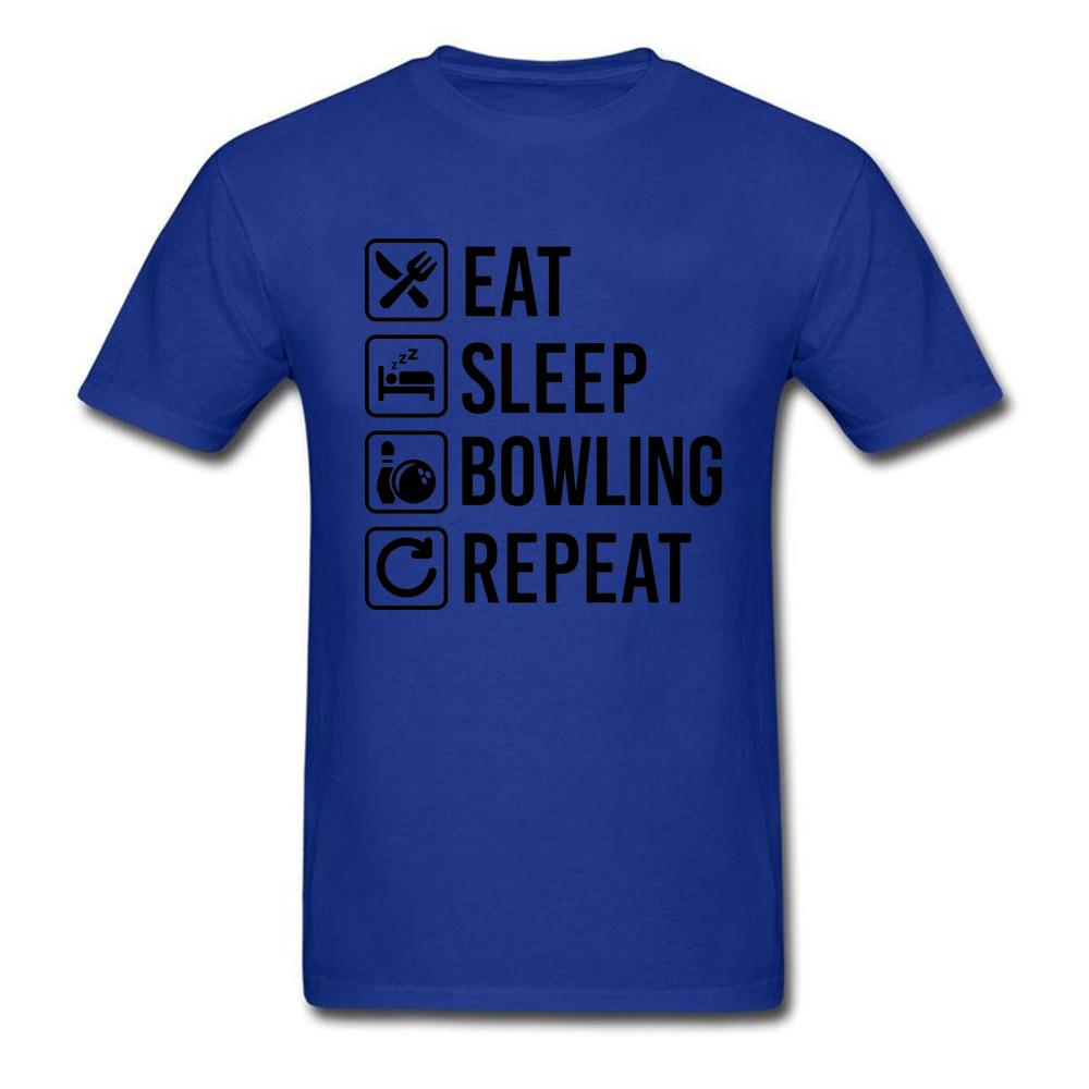 Eat Sleep Bowling Repeat_blue