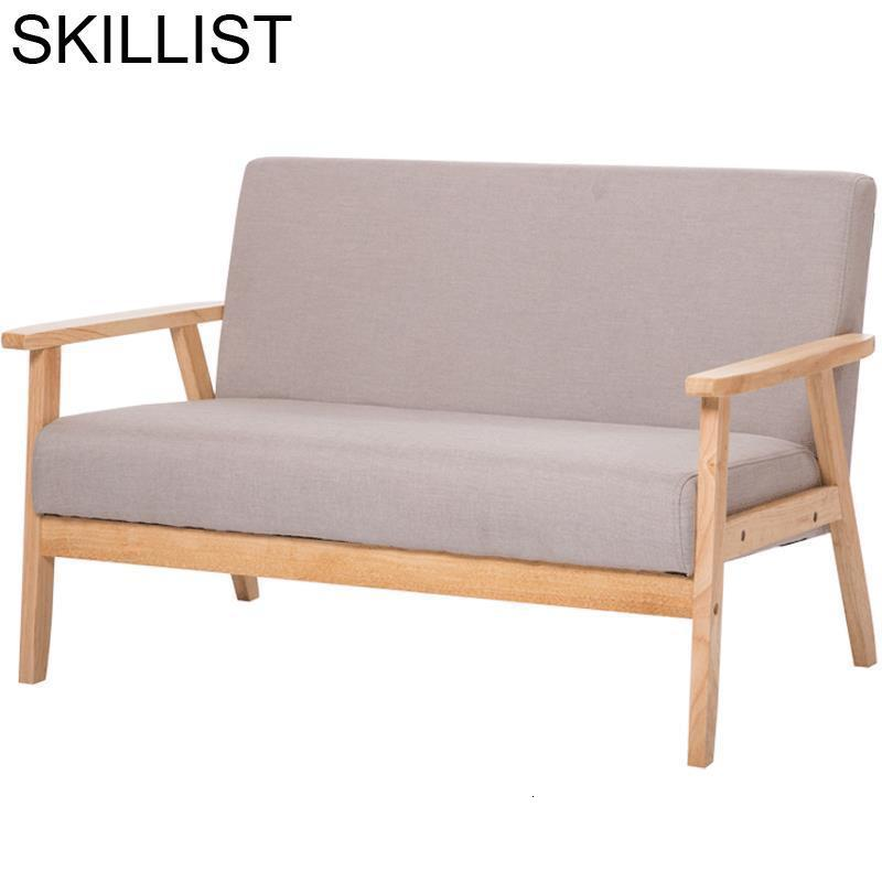 Zitzak Kanepe Divano Meubel Puff Para Sala Copridivano Armut Koltuk Recliner Wood Mobilya Mueble Set Living Room Furniture Sofa