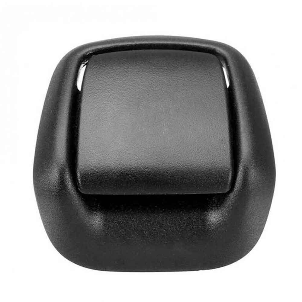 Seat Holding Hands Front Right/Left Seat Tilt Adjuster Handle Seat Fit For Ford Fiesta MK6 VI 3 Door 2002-2008 1417520 1417521