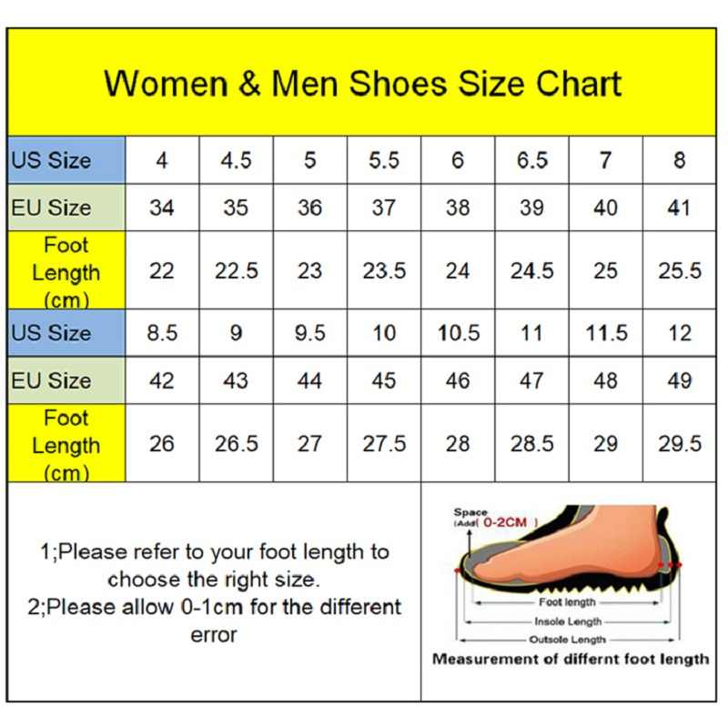 White Bowling Shoes For Men Women Sports Beginners Bowling Sneakers Unisex Breathable Right Hand Non-slip Sole Shoes All Size
