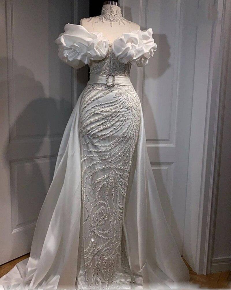vestido de noite turquia árabe vestido formal plus size