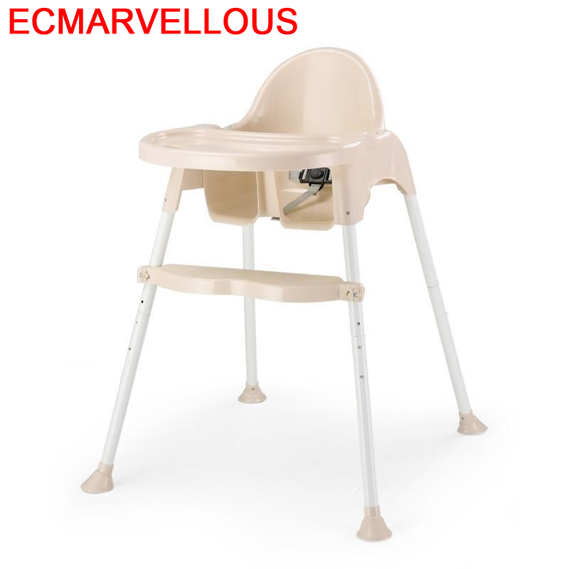 Stool Table Comedor Bambini Sedie Stoelen Sillon Infantil Pouf Child Silla Cadeira Kids Furniture Fauteuil Enfant Baby Chair