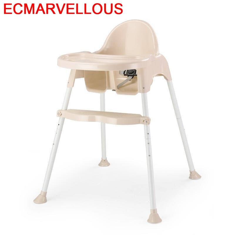 Stool Table Comedor Bambini Sedie Stoelen Sillon Infantil Pouf Child Silla Cadeira Kids Furniture Fauteuil Enfant Baby Chair