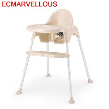 Taburete de mesa, Comedor Bambini, asiento, Silla de sillón, bolsa Infantil, Silla de niño, Silla de niños, muebles para niños, Silla de bebé