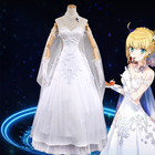 Anime Fate Grand Ord...