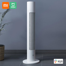 Fan Air-Conditioner Cooling Xiaomi BPTS01DM Bladeless-Tower Summer Mijia DC Frequency