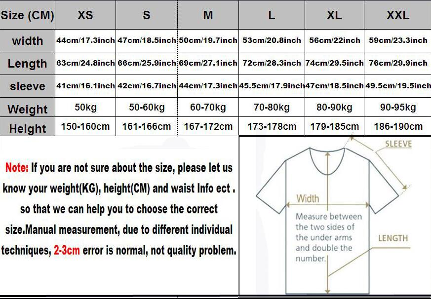 XIN YI Men's T-shirt high quality 100% Cotton owl Print Short Sleeve Knitted fabric best seller Summer loose cool t shirts men