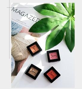 Image 5 - Высококачественный фон для фотосъемки с имитацией листьев растений и зеленых листьев декорация для фотостудий