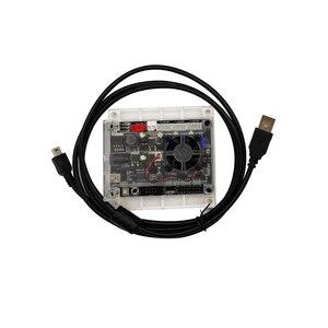 Image 4 - GRBL Puerto USB 0,9/1,1 V3.3/V3.4, máquina de grabado de 3 ejes, placa de Control, Control fuera de línea, máquina de grabado láser 3018 pro/ 3018 pro