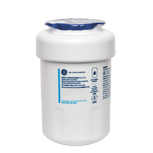 General Electric Refrigerator Water Filter for GE SmartWater MWFP / MWFA / GWF
