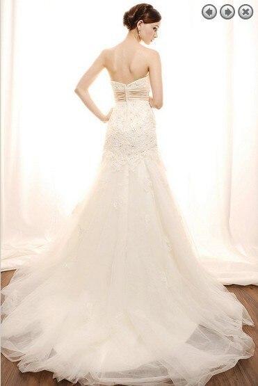 frisado nupcial mãe da noiva vestidos