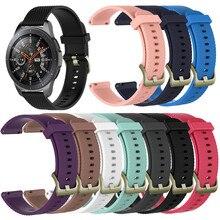 Handgelenk Band Strap für POLAR Vantage M Smartwatch Band Armband Armband Strap Ersatz Zubehör Weiche Silikon Band Unisex