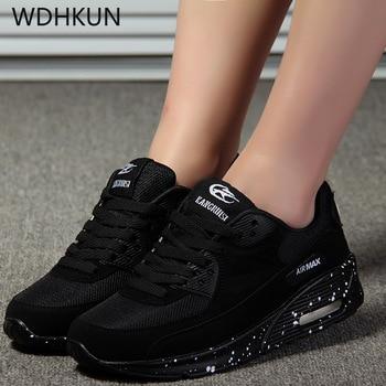 Zapatos de verano transpirables para Hombre, Zapatillas informales, zapatos femeninos cómodos para...