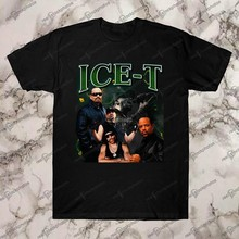 Gelo t camisa hip hop camisa rap vintage 90 s retro 90 camisa (1)