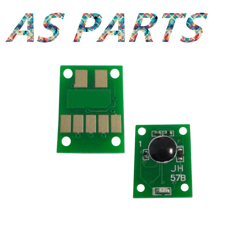 5X 550 551 PGI-550 CLI-551 ARC чипы для Canon PIXMA IP7250 MG5450 MX725 MX925 MG6450 MG5550 IX6850 MG5650 АВТОСБРОС