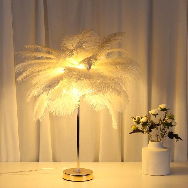 מנורות לילה לחדר שינה