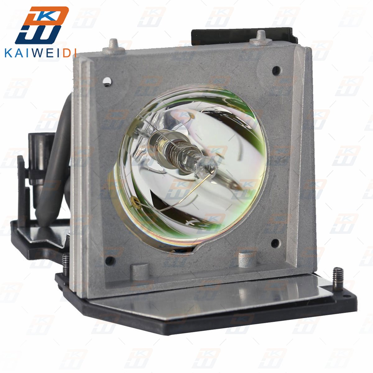 310-5513 725-10056 EC.J1001.001 730-11445 0G5374 Projector Lamp For Dell 2300MP For Acer PD116P PD521D PD523 PD523D PD525 PD525D