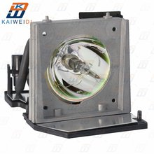 Lámpara de proyector para Dell 2300MP, Acer PD116P, PD521D, PD523, PD525, PD525D