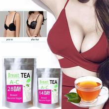 Папайя пуэрария китайская травяная медицина усиливает укрепление груди лифтинг, укрепление бюста