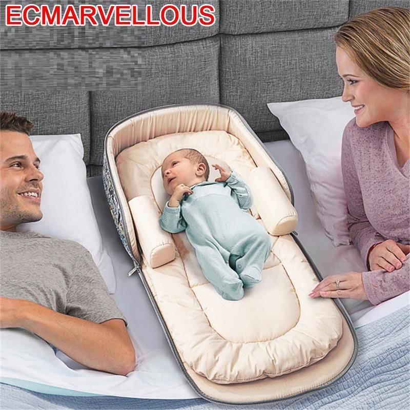 Per Child Kinderbed For Cameretta Bambini Cama Infantil Menino Lozko Dla Dziecka Chambre Enfant Children Kinderbett Kid Bed