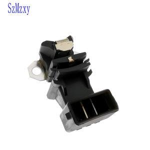 Image 1 - New 1237031296 AUDI Hall sensor onnectors  030905065B 1230329062 0269053592