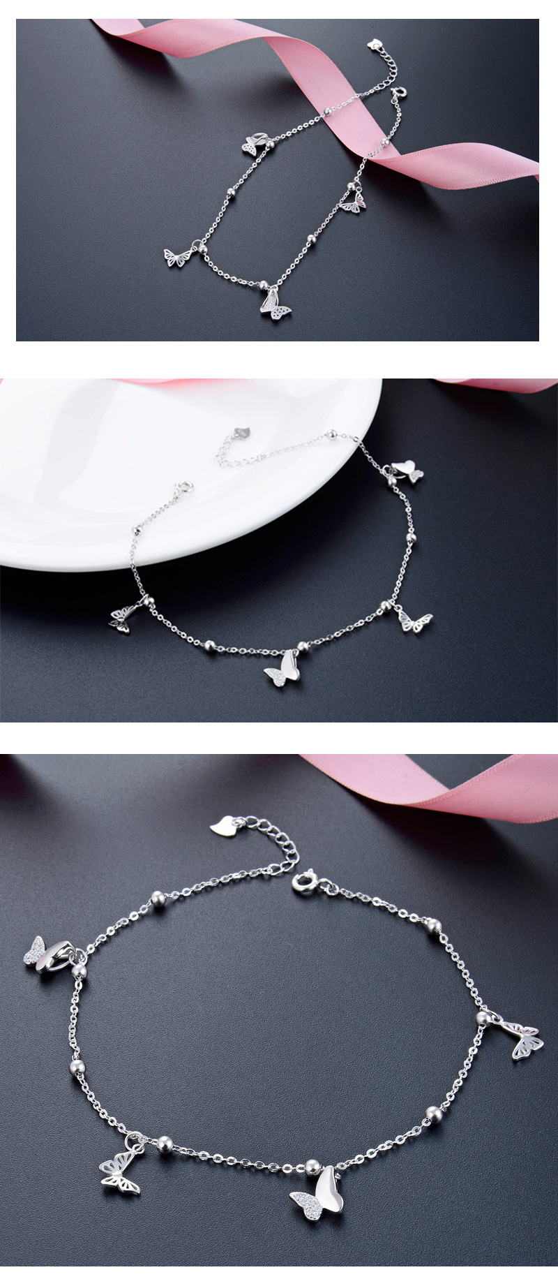 s925-butterfly-Anklet_06