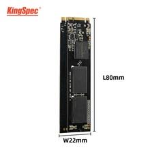 KingSpec M2 SSD 240 GB 512 GB 1TB 2TB SSD M.2 NGFF 2280 มม.ไดรฟ์ Solid State ภายใน B KEY Hard Drive สำหรับแล็ปท็อป Xiaomi AIR 13.3