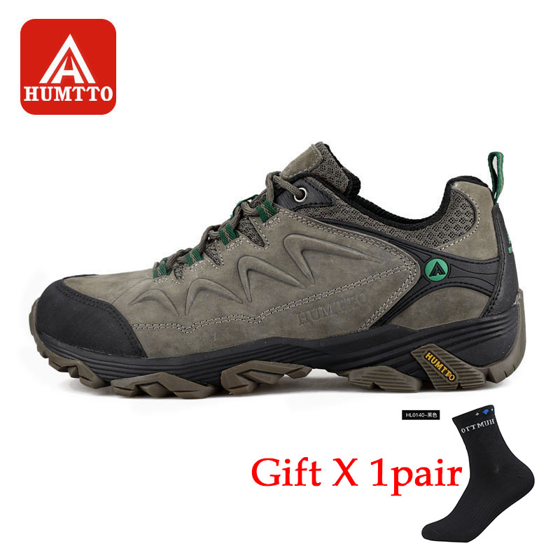 Super frist Womens Cotton Hiking Shoes Outdoor Water Resistant Non-Slip Fashion Trail Running Shoes