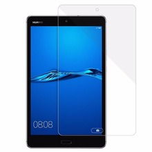 Tempered Glass Screen Protector for Huawei MediaPad M3 lite 8.0 CPN-W09 CPN-AL00 Protect Screen Film For Huawei M3 lite 8 inch 2pack tempered glass screen protector for 10 1 huawei mediapad m3 lite 10 bah w09 bah al00 protect screen film