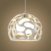 Modern resin Chandeliers home bedroom living room decoration lighting sconce light Bedroom chandelier lights