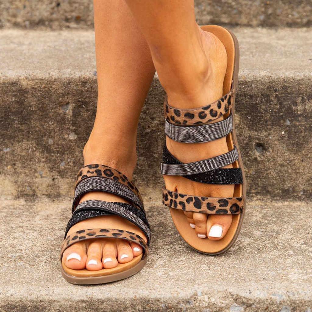 Sagace Vrouwen Sandalen Zomer Wedge Gladiator Sandalen Vrouwelijke Peep Toe Schoenen Hoge Hakken Vrouw Sandalen Zapatos De Mujer W305