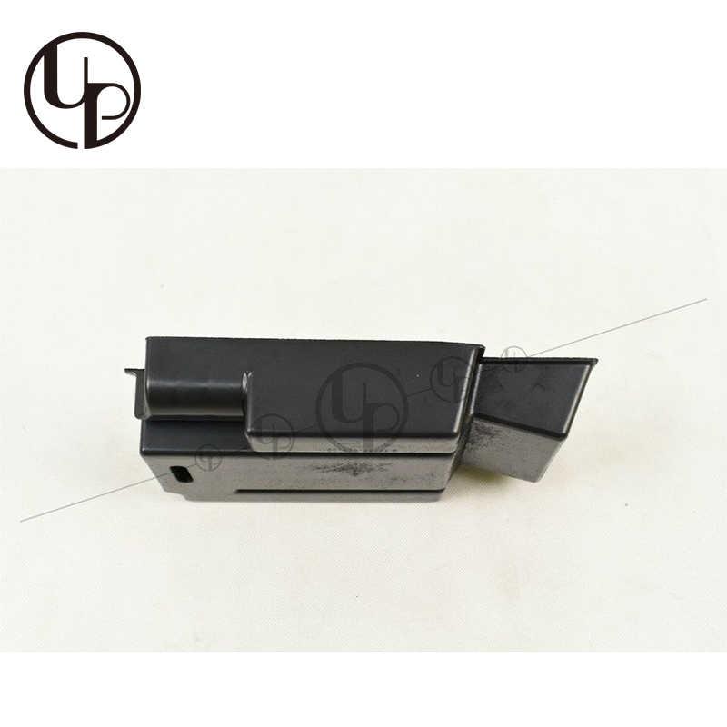 G classe W463 boîte de rangement pour G classe W463 G500 G63 G65 boîte de rangement matériau ABS