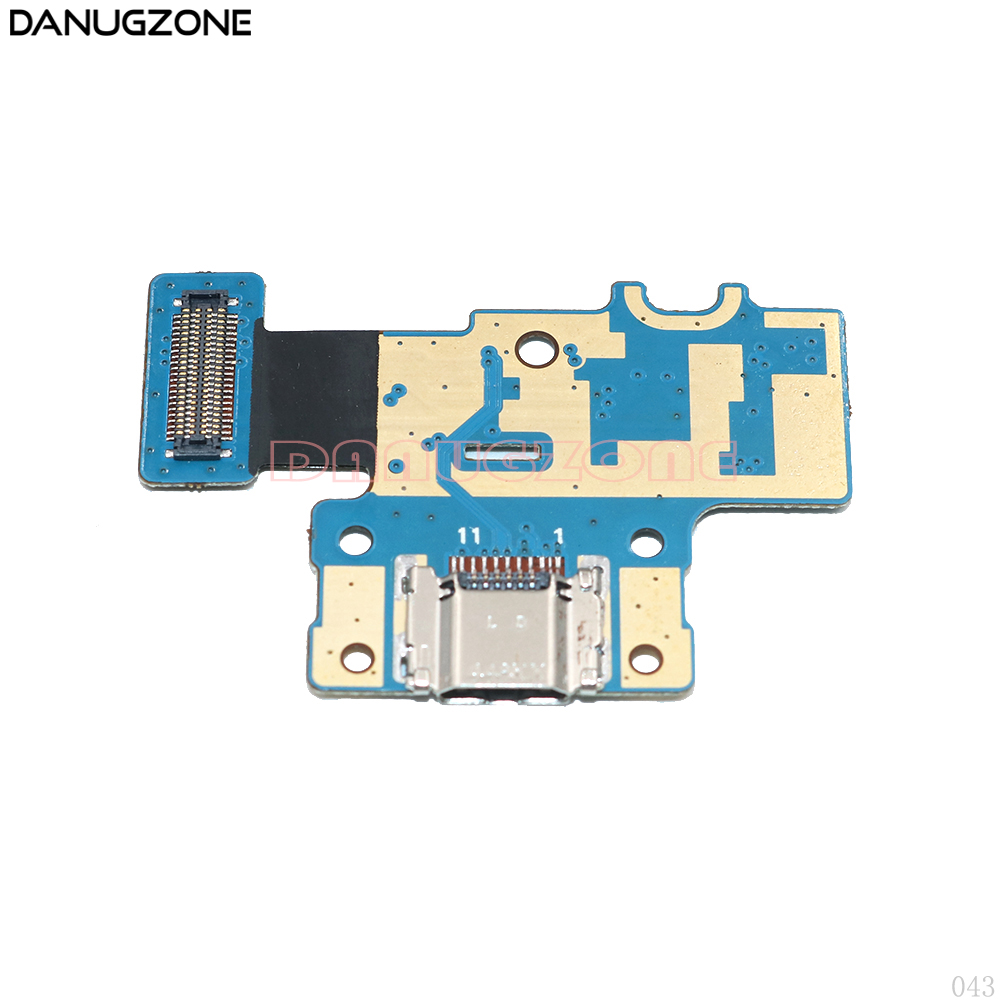 USB Charging Dock Connector Charge Port Socket Jack Plug Flex Cable For Samsung Galaxy Note 8.0 N5100 GT-N5100 N5110