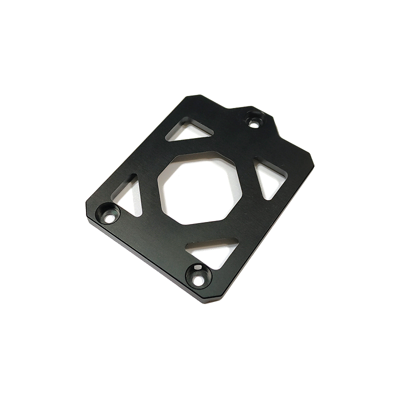 CPU Opener Cover Delid Die Guard For LGA115X Series For Intel CPU 678 Series for 6700K 7700K 8700K 8086K CPU Cover Protector|Fans & Cooling| |  - title=