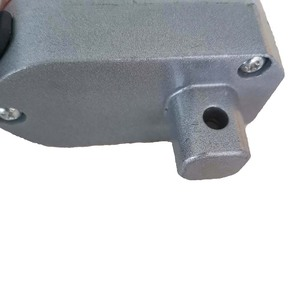 Image 4 - 電動リニアアクチュエータ 200 ミリメートルストロークリニアモータコントローラ dc 12V 24V 100/200/300/ 400/600/700/900N