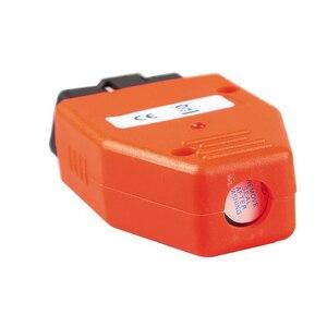 Image 3 - Nur 20 Sekunden Zu Fügen Sie Ein Schlüssel für Toyota Smart Keymaker OBD für 4D und 4C Chip Unterstützung für Toyota lexus Smart Key Programmierer