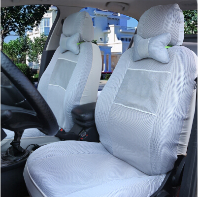 Universal car <font><b>seat</b></font> <font><b>cover</b></font> for <font><b>Mazda</b></font> 6 <font><b>Mazda</b></font> CX-5 <font><b>Mazda</b></font> CX-7 MAZDA3 <font><b>Mazda</b></font> <font><b>626</b></font> <font><b>seat</b></font> <font><b>covers</b></font> styling accessories black / gray / red image