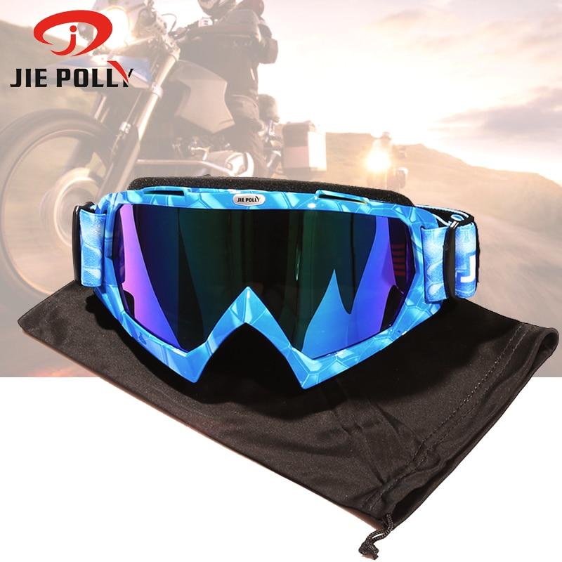 Winter Sports Ski Snow Glasses Skiing And Snowboarding Glasses Goggles Snowsnow Ski Google Snowboard Gafas