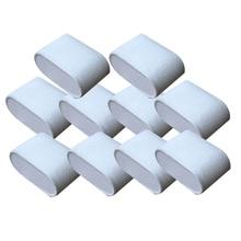 Watch Pillow Cushion Bracelet Storage-Box Showcases Display-Pad Portable Faux-Velvet