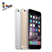 Apple iPhone 6 4G LTE 4.7